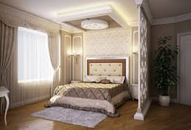 ceiling lighting for bedroom. medium size of bedroomsbedroom ceiling light fixtures lights for bedroom modern impressive lighting h
