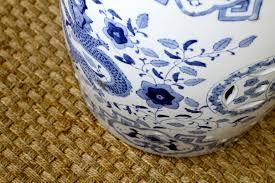 ballards rugs seagrass rugs 8x10 ballard indoor outdoor rugs