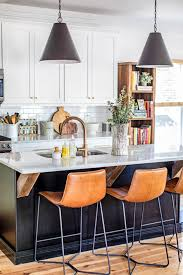 modern farmhouse kitchen design. Looking For Ideas And Inspiration A Modern Farmhouse Kitchen Design?  Here We Reveal Our Modern Farmhouse Kitchen Design