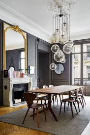best  dining room mirrors ideas on pinterest  wall mirrors