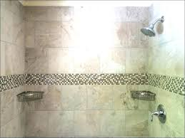 swanstone shower surround shower surround walls subway bathroom enclosures how to clean reviews tub wall panels swanstone shower