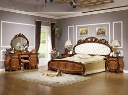 italian bedroom furniture. the best choice italian bedroom furniture modern home designs b