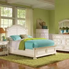 beach bedroom set.  Bedroom Beachbedroomfurnitureset6 Beach Bedroom Furniture And Coastal  With Set Beachfront Decor