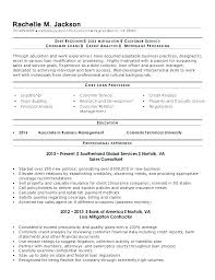 Resume For Loan Processor Sample Resume For Loan Processor Data