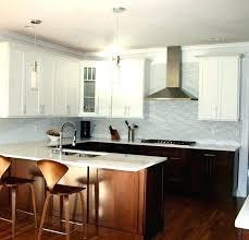 average cost kitchen remodeling average cost for kitchen cabinets medium size of kitchen cabinet for kitchen remodel average cost of average cost kitchen