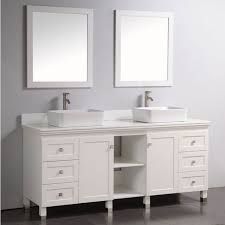 bathroom cabinets and vanities discounts. ado artificial stone top 72 inch double sink discount bathroom vanity, http:// cabinets and vanities discounts d