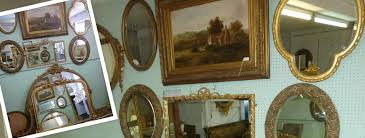 annabelles gilt gilding restoration specialist gilt mirrors and frames