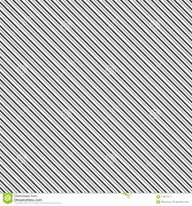 Zwarte Diagonale Lijnen Gestreept Behang Symmetrisch Lineair
