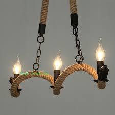 retro pendant lighting. Novelty Lamp Retro Pendant Light For Kitchen Church Lights Tiffany Style Lamps Coffee Creative Lighting N