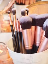 amazon makeup brushes or bye