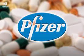 Pfizer เร่งพัฒนา ยาต้าน COVID-19 'ชนิดยาเม็ด' คาดแล้วเสร็จภายในปีนี้