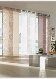 Gardinen Küchenfenster Modern Einzigartig Moderne Küche Gardinen