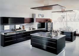 contemporary kitchen design. Wonderful Modern Kitchen Design Ideas Pics Inspiration Contemporary