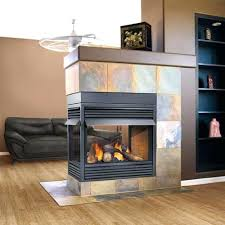 2 sided gas fireplace napoleon 2 sided 3 sided peninsula 4 sided gas fireplace vent 2 2 sided gas fireplace