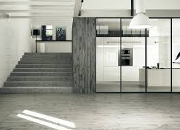 commercial interior sliding glass doors and commercial interior sliding glass doors and sliding door is a top hung sliding door featuring a