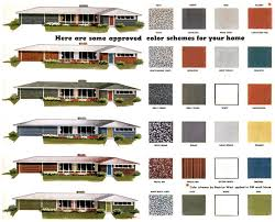 exterior paint color tips. exterior mid century modern color palette concept design furniture paint colors for homes by best gallery . you can see tips g