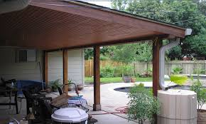 patio cover lighting ideas. gorgeous roofing ideas for patio metal roof landscaping gardening cover lighting