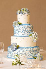 Best Wedding Cakes Md Turner Photographymd Turner Photography