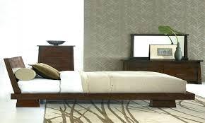 Image Furniture Design Japanese Style Furniture Folk Dpartus Japanese Style Furniture Style Living Room Furniture Japan Style