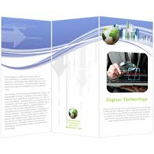 200 Free Professional Page Layout Design Templates Make