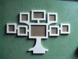 wooden frames for crafts craft picture image collections coloring pages india wooden frames for crafts