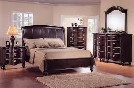 Oak Bedroom Sets Furniture Oak Bedroom Sets Queen Oak Bedroom Sets Queen Kids Bedroom Sets