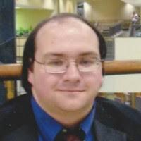 Andrew Foose - Engineering Assistant - Thinkpath Engineering ...