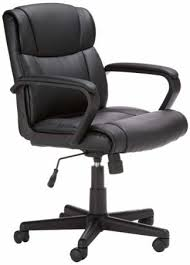best puter chairs