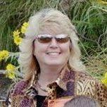 Bonnie Winchester (bonwin) - Profile | Pinterest