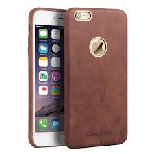 8 brown iphone 6 leather cases