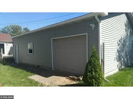 automatic garage door company mn image collections door design for