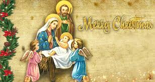 christmas jesus hd. Plain Jesus Christmas Jesus Images Intended Hd R