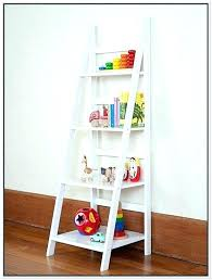 white leaning bookcase leaning shelves bookshelf breathtaking leaning bookshelf small bookcase white leaning bookshelf with books
