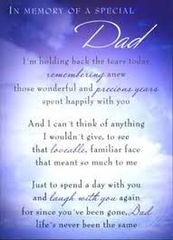 my dad my hero he never said no a dad a daughter  grave card christmas special dad holder cm18 memorial memoriam