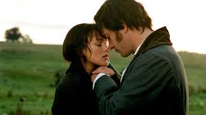 things about pride and prejudice that you didn t notice the 7 things about pride and prejudice that you didn t notice the first time you it