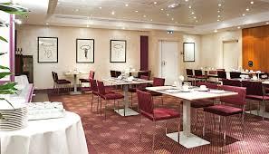 Hotel Edgar Quinet Hatel Villa Modigliani Racgion Parisienne Holidays Paris