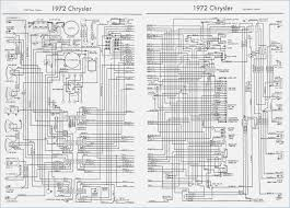 2006 chrysler 300c wiring diagram wiring diagram for you • 2006 chrysler 300 wiring diagram simple wiring diagram site rh 20 5 1 ohnevergnuegen de 2006 chrysler 300 radio wiring diagram 2006 chrysler 300 wiring
