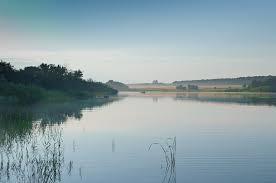 「ブログ用 イラスト 無料 自然 川」の画像検索結果