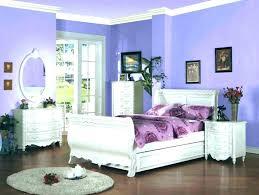 american girl bedroom set girl furniture ideas girl bedroom set little girl furniture full size of