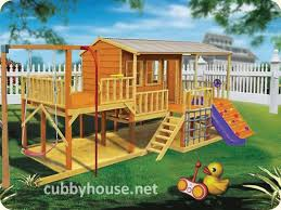 cubby house plans australia inspirational 44 best cubby houses forts images on