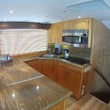... Cabo San Lucas Yacht Charters | Los Cabos Yacht Charters And Boat  Rentals ...