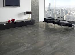 modern tile floor. View In Gallery Glazed Porcelain Tile Modern Floor L