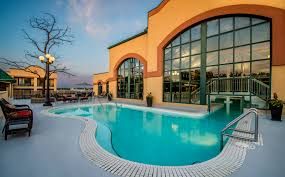 hotel outdoor pool. Hotel Outdoor Pool