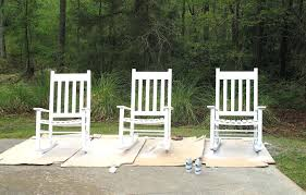 painted wood patio furniture. Painting Outdoor Wood Furniture Tips To Understand How Paint Spray For . Painted Patio T
