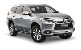 2018 mitsubishi cars. wonderful cars 2018 mitsubishi pajero sport price future cars pertaining to  mitsubishi canada in cars a
