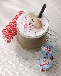 Nestle coffee mate peppermint mocha liquid creamer 32 fl oz. Peppermint Mocha Creamer Nestle Chocolate Coffee Mate