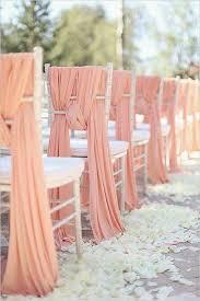 diy chair sashes 40 best beautiful chiavari chairs images on wedding