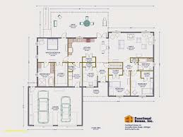 wheelchair accessible bathroom design. Handicap Bathroom Design Dimensions Lovely Accessible Floor Plans Wheelchair R
