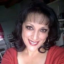 Bobbi Montoya Acosta (@bobbi_1970)   Twitter