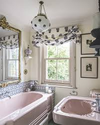 Small Picture 9 beautiful luxury bathrooms Period Living